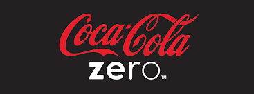 Coke Zero Vending Machine Cool Coke Zero Unlocks The Bond In All Of Us Benjamin Stouch
