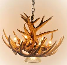 full size of lighting elegant faux white antler chandelier 9 uk whitetail deer cascade with downlight