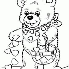 Small Picture adult free coloring valentine pages adult free valentine coloring