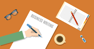 Top 5 Professional Business Letter Formats Tips Tricks