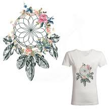 Dream Catcher Shirt Diy Buy hoodie dreamcatcher and get free shipping on AliExpress 91