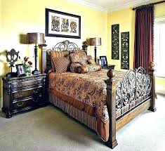 tuscan style bedroom furniture. Tuscan Bedroom Decor Designs Romantic Touch Of Furniture Is A Kind . Style