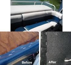 boat seats boat pontoon boat
