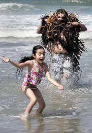 beach vacation top 25 funny pictures on the beach