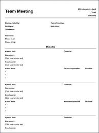 Minutes Sample Format Sample Meeting Minutes Template Writing Minutes Sample Pdf