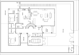 3 bedroom bungalow house plans philippines the base wallpaper unbelievable ground floor plan