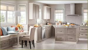 Martha Stewart Kitchen Cabinets Puchatek