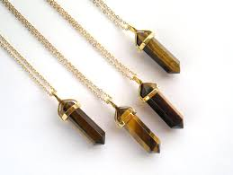 40 tiger eye stone necklace meaning from time to and