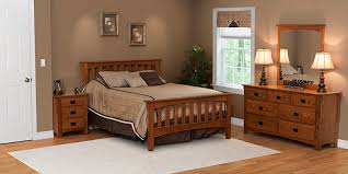 craftsman style bedroom furniture. mission bedroom furniture craftsman style l