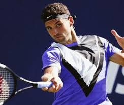 As a man writing this article, i am jealous of grigor dimitrov, the tennis player from bulgaria. Grigor Dimitrov Girlfriend Archives Kanaphusi Com