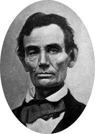 abraham lincoln ghost caught on tape. abe lincoln abraham ghost caught on tape