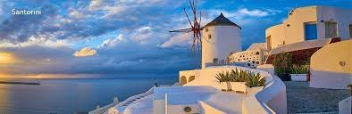 ferry tickets from crete to santorini