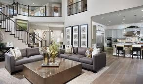 American Home Designers Concept Custom Decorating Design