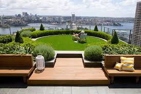Nice Roof Garden Design 15 Enchanting And Whimsical Roof Garden Landscape  Designs Home
