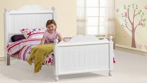 Tasmanian Oak Bedroom Furniture Bedroom Archives Furniture House Group