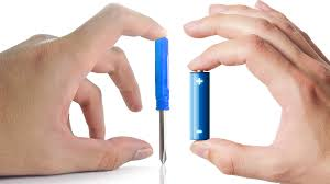 how to change batteries in your garage door opener remote and keypad