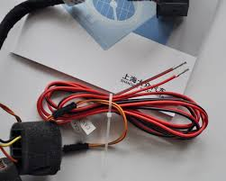 quadlock wiring harness quadlock image wiring diagram adapter function picture more detailed picture about oem vw on quadlock wiring harness