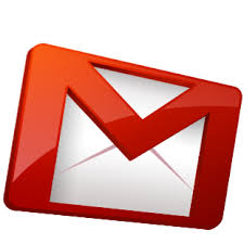 Image result for email png