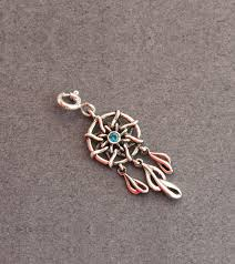 Dream Catcher To Buy Interesting Buy Sweet Dreams Dreamcatcher Charm Online India Fourseven
