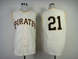 Enjoy Free Pittsburgh 60 Cheap Jersey Wholesale Pirates - Baseball amp; Off Jerseys Shipping afdbffcebdc|6 Studs And Duds From Saints Practices With Chargers