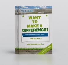 Build Your Own Flyer 100 Recycled Flyer Printing Quality Eco Printing A Local Printer