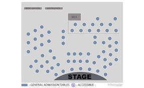 Pechanga Resort And Casino Temecula Tickets Schedule Seating Chart Directions