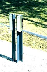 ash tray outdoor cigar ashtray stand outdoor for home ashtrays depot uk outdoor ashtray diy ash tray outdoor