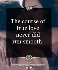 Romantic Love Quotes For Her Couple Quotes Happynewyear2020