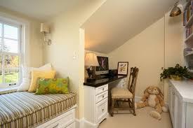 attic office ideas. attic office ideas home interior design a