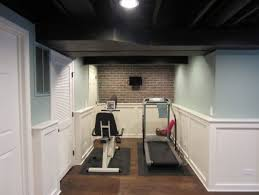 besides  together with Emejing Designing A Home Gym Images   Decorating Design Ideas furthermore Beautiful Modern Home Gym Design Pictures   Decorating Design moreover  furthermore Home Gym Design Tips and Pictures furthermore Best 25  Small home gyms ideas on Pinterest   Home gym design in addition Fresh Interior Decorating Home Gym  15611 further Furniture   Decorating Your Home Gym Idea Store Room Furniture and together with  besides . on decorating small home gym