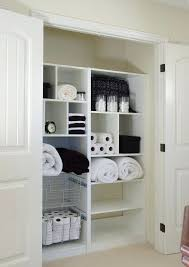 white linen closets bathroom linen closet closet contemporary with white closet organizer linen closet or white white linen closets