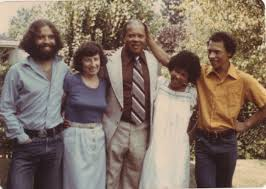in the of the father essay lawrence hill on his late sister lawrence hill on his late sister karen louise hill toronto star karen hill second from right