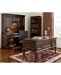 contemporary home office furniture collections. cambridge home office furniture collection contemporary collections t
