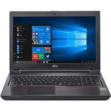 Fujitsu CELSIUS H7510 (VFY:H7510M17A0DE), Notebook Angebote günstig kaufen