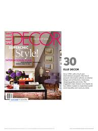 Interior Design Magazine Articles Interior Magazines Home Living 2018 By Home Living