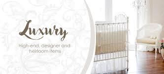 high end childrens furniture. Luxury Children\u0027s Bedding \u0026 Decor, Custom Kids Furniture - Rosenberry Rooms High End Childrens B