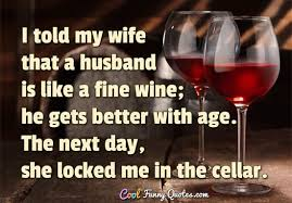 Funny Drinking Quotes Cool Funny Quotes Delectable Alcoholic Quotes