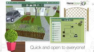 Home Design 3D Outdoor & Garden | Apps | 148Apps