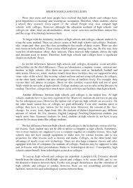 Compare Two People Essay Write Essay Comparing Two Paintings