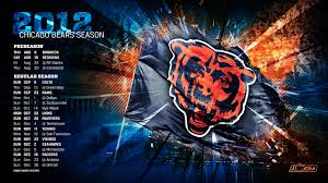 of the day chicago bears wallpaper chicago bears wallpapers