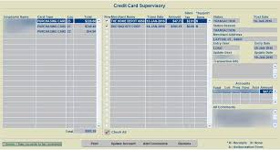 Credit Check Release Form Cool Approve A Credit Card Transaction DSD Help Center