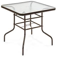 tempered glass patio table tempered glass patio table top tempered glass patio dining table 48 inch round tempered glass patio table tempered glass patio