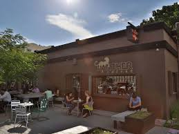 Check out their menu for some delicious coffee. Panther Coffee Miami Florida U S Coffee Shop Review Conde Nast Traveler