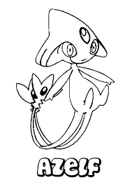 Small Picture Pokemon Coloring Pages Squirtle Coloring Page