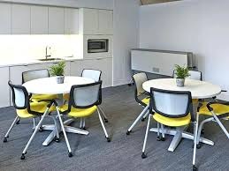 office kitchen tables. Contemporary Kitchen Office Kitchenette Kitchen Ideas And Lunchroom Furniture  Organization In Office Kitchen Tables