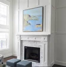 Modern Fireplaces Tall Fireplaces  Hearth And Home Distributors Tall Fireplace