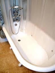 bathroom reglazing bathtub pros and cons cast iron bathtub bathroom traditional with claw foot tub blue bathtubs bathtub resurfacing pros and cons bathroom