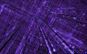 Desktop HD Purple Wallpapers ...