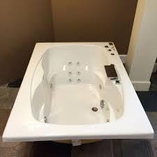 drop in bathtub 60 x 42 ideas