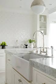 quartz that looks like carrara marble city farmhouse marble alternative carrara marble vs quartz countertops
